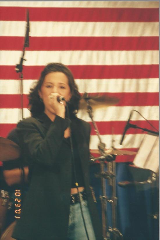 TV 9/11 Tribute