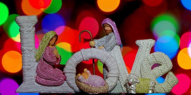 christmas-1812692_960_720-1-798x398